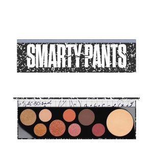 MAC SMARTY PANTS EYESHADOW😻
